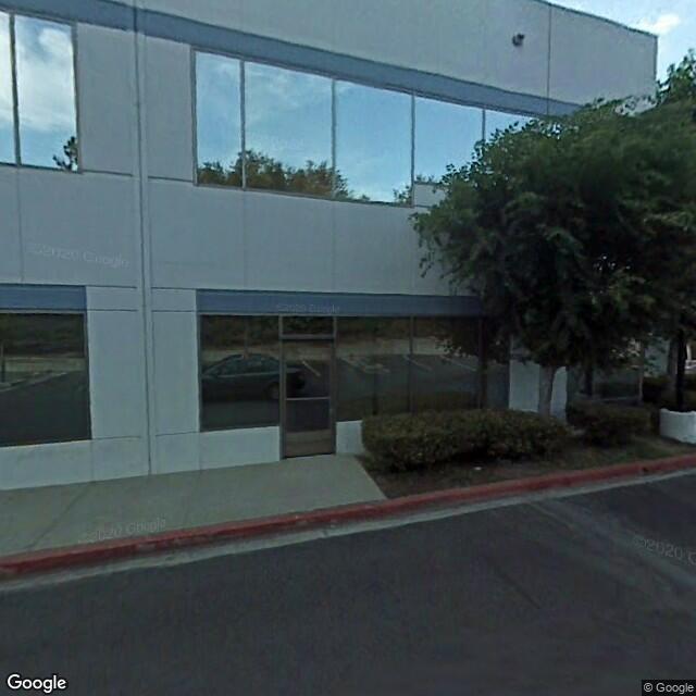 1300 Valley Vista Dr,Diamond Bar,CA,91765,US