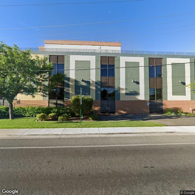 1301 Cordone Ave,Reno,NV,89502,US