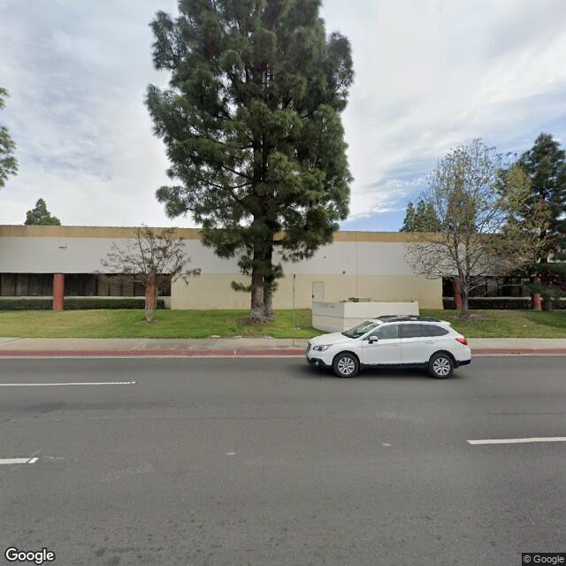 1308 S Lone Hill Ave,Glendora,CA,91740,US