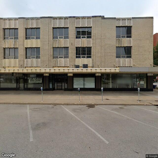 1309 M St,Lincoln,NE,68508,US