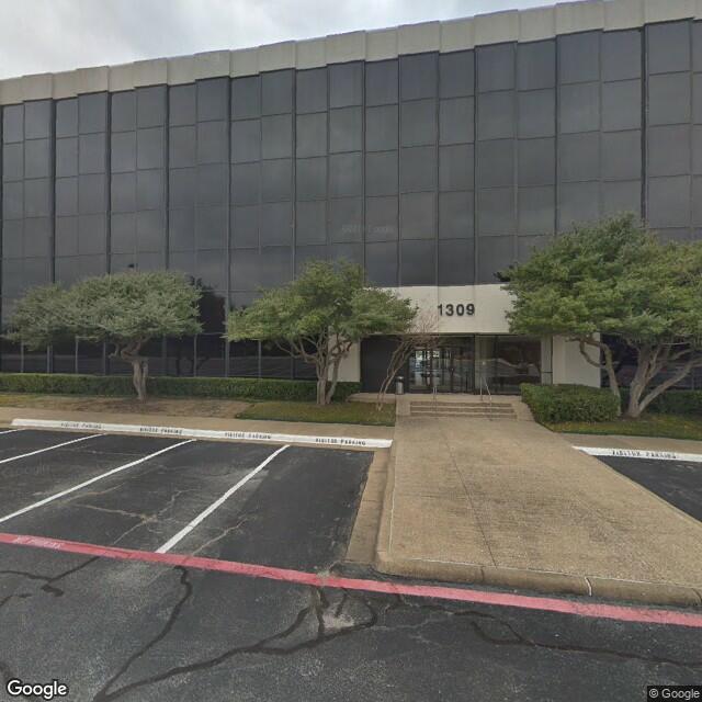 1309 W 15th St,Plano,TX,75075,US