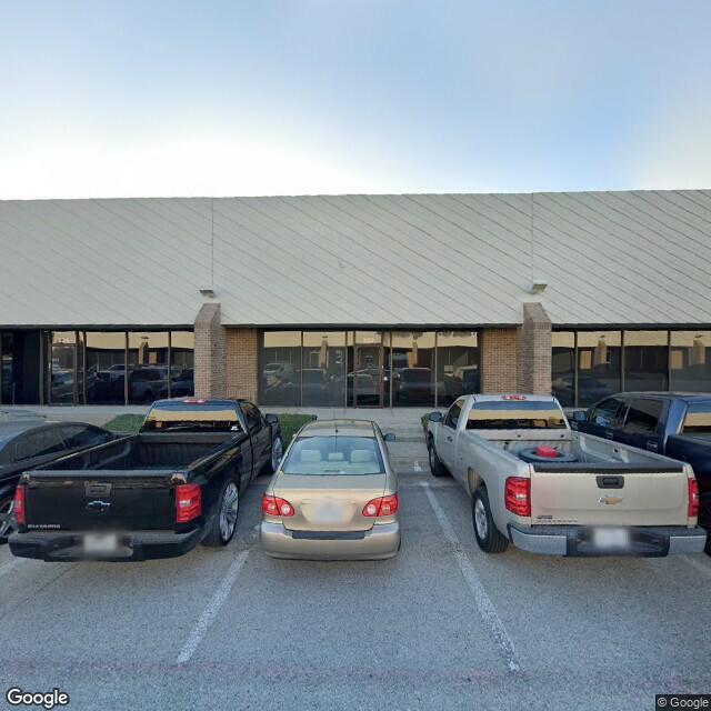 1313 Valwood Pky,Carrollton,TX,75006,US