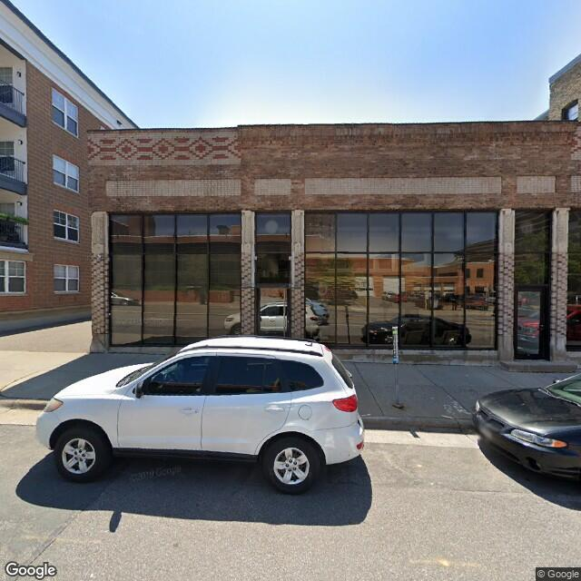 1315 Harmon Pl,Minneapolis,MN,55403,US