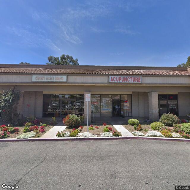 13201-13347 South St,Cerritos,CA,90703,US