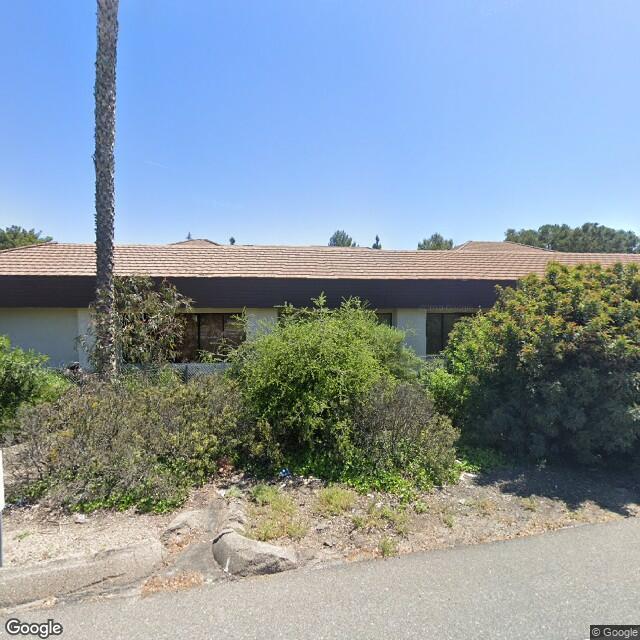 1323 Newbury Rd,Newbury Park,CA,91320,US