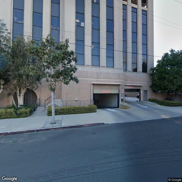 13245 Riverside Dr,Sherman Oaks,CA,91423,US