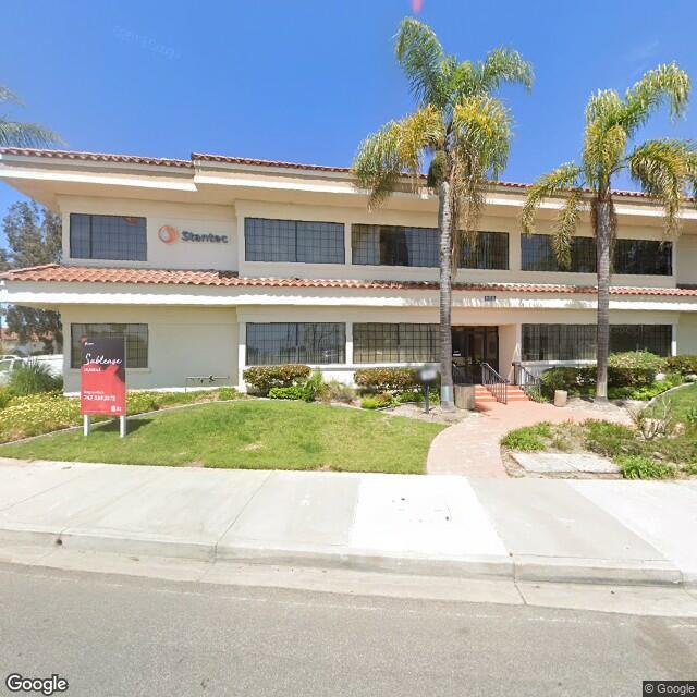 1327 Del Norte Rd,Camarillo,CA,93010,US