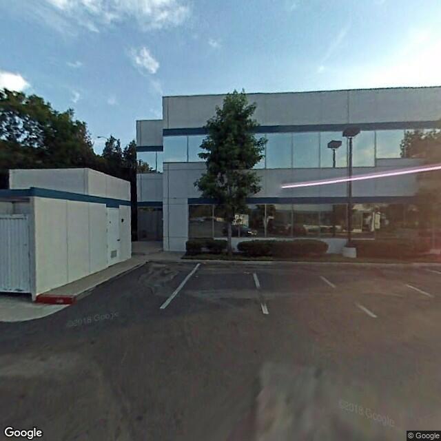 1330 Valley Vista Dr,Diamond Bar,CA,91765,US