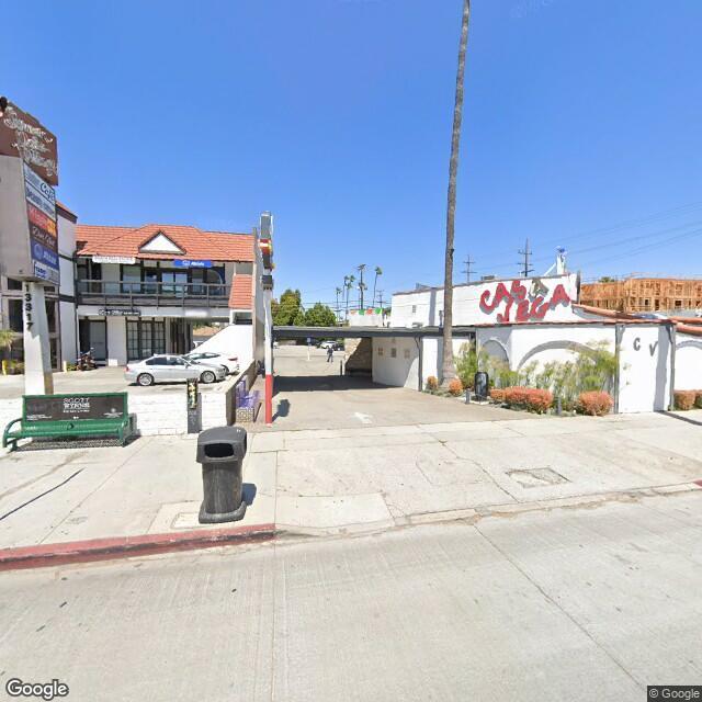 13313-13321 Ventura Blvd,Sherman Oaks,CA,91423,US