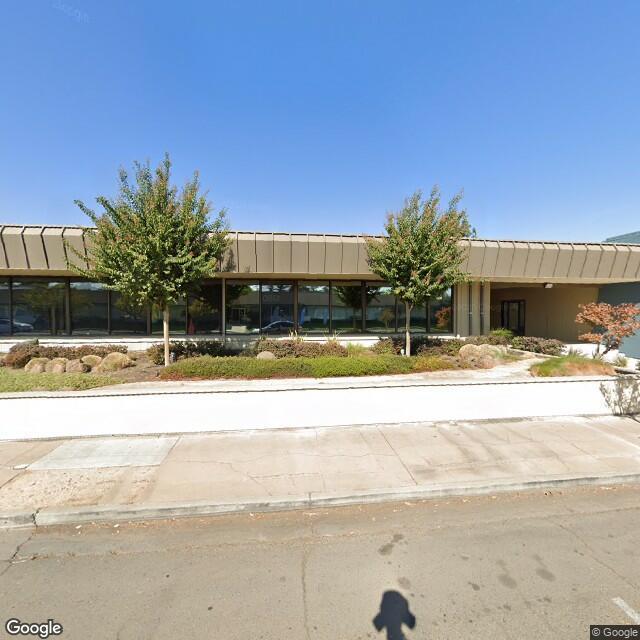 1341 W Robinhood Dr,Stockton,CA,95207,US