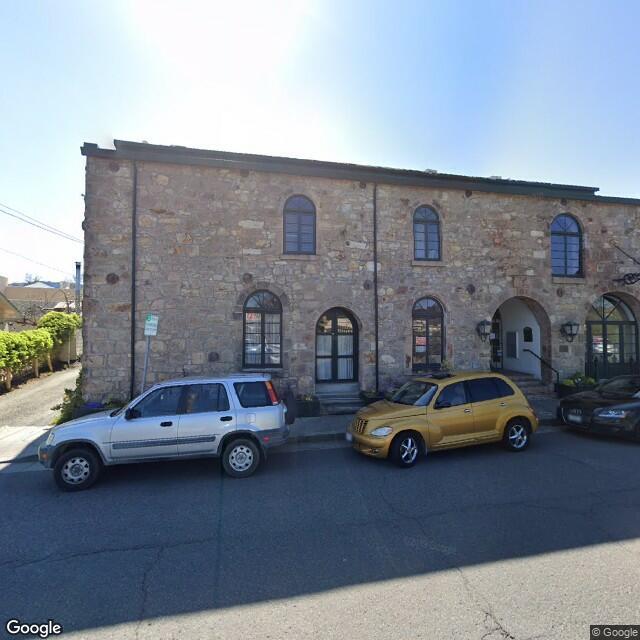 1345 Railroad Ave,Saint Helena,CA,94574,US