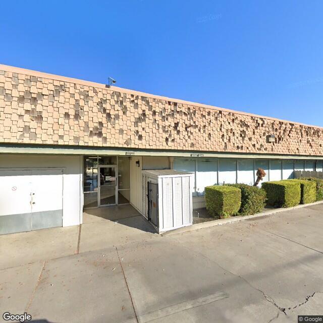 1350 W Robinhood Dr,Stockton,CA,95207,US