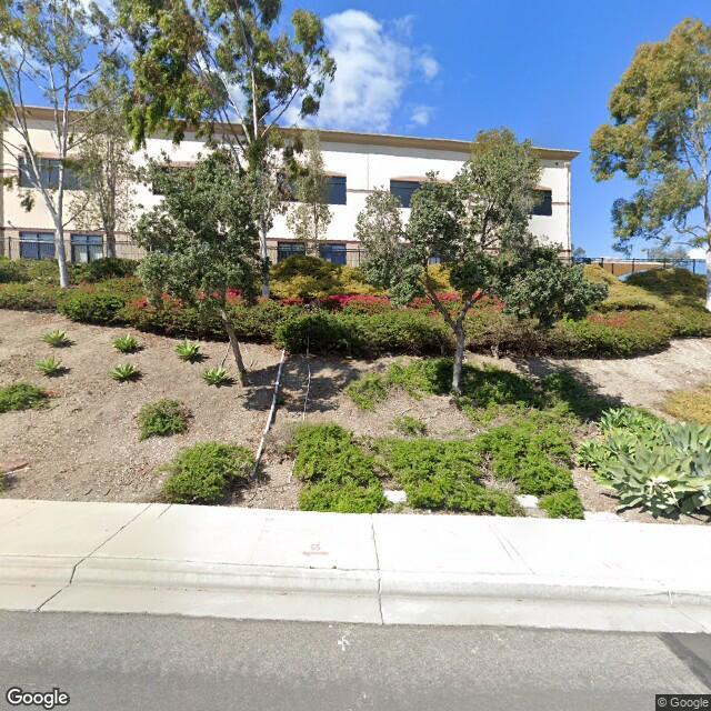 1351 Calle Avanzado,San Clemente,CA,92673,US