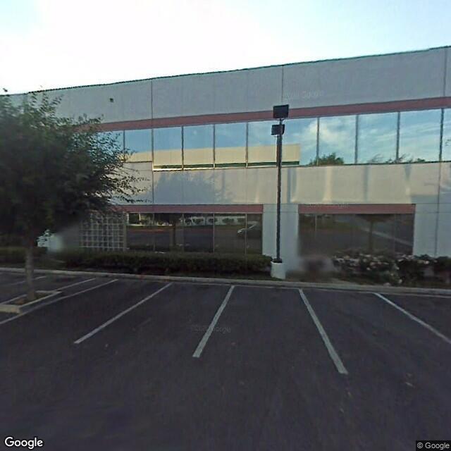 1360 Valley Vista Dr,Diamond Bar,CA,91765,US