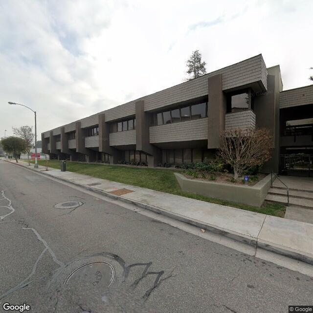 1370 N Brea Blvd,Fullerton,CA,92835,US
