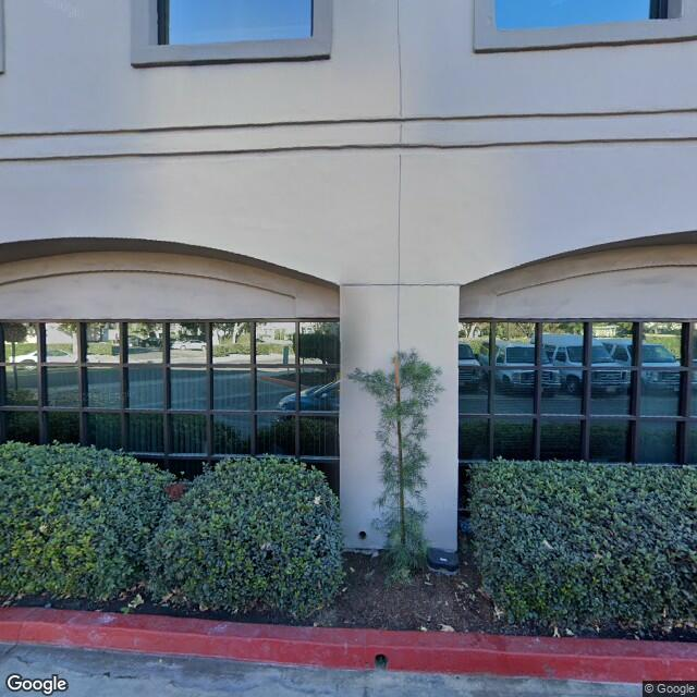 13821 Newport Ave,Tustin,CA,92780,US