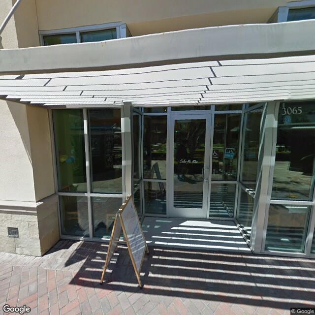 13920 City Center Dr,Chino Hills,CA,91709,US