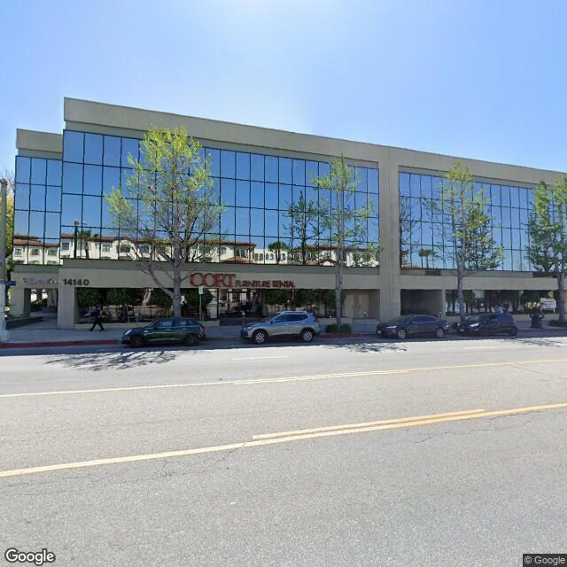 14140 Ventura Blvd,Sherman Oaks,CA,91423,US