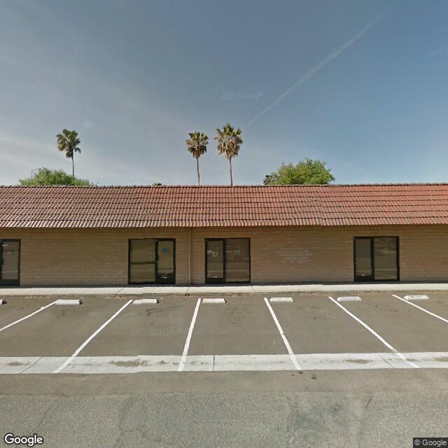 1414 W Park St,Stockton,CA,95203,US