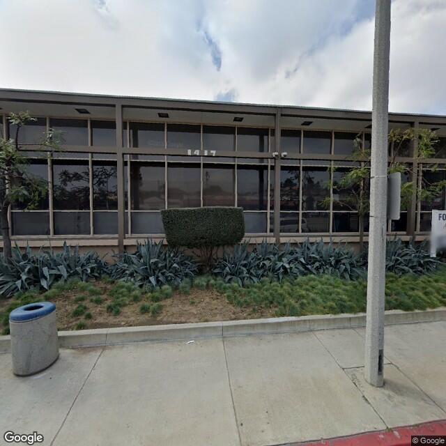 1417 W Beverly Blvd,Montebello,CA,90640,US