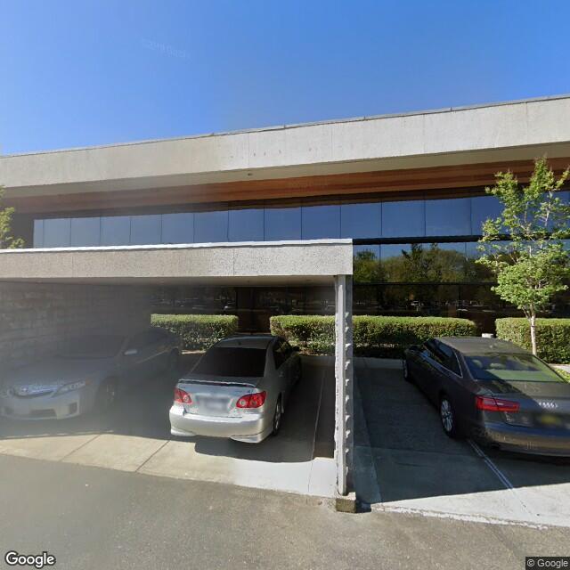 141 Stony Cir,Santa Rosa,CA,95401,US