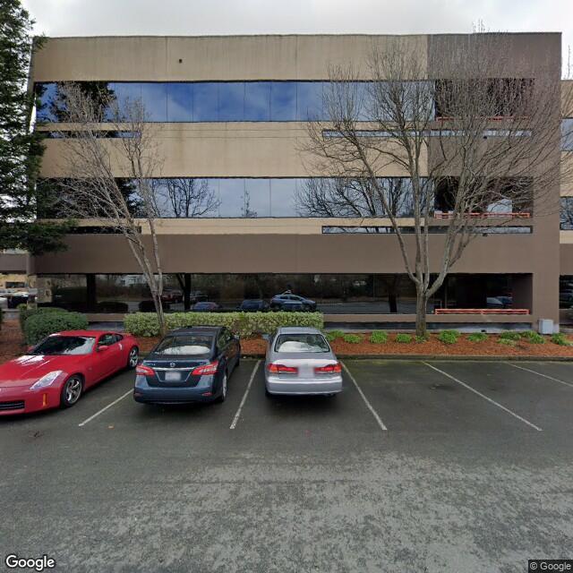 1420 N McDowell Blvd,Petaluma,CA,94954,US