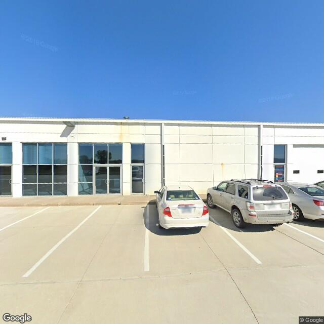 1421 S Bell Ave,Ames,IA,50010,US