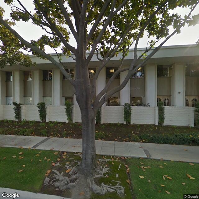 1430 E Main St,Santa Maria,CA,93454,US