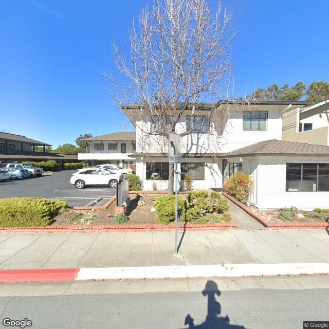 14375 Saratoga Ave,Saratoga,CA,95070,US