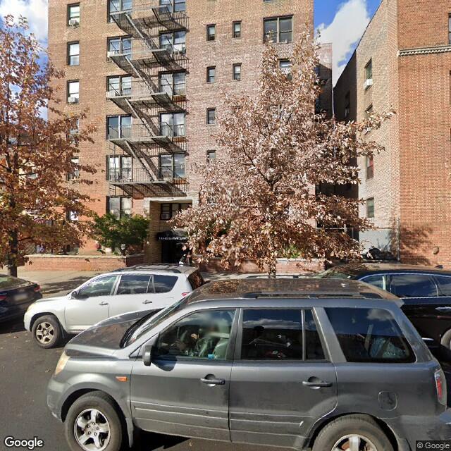 3421-3431 E Tremont Ave,Bronx,NY,10465,US