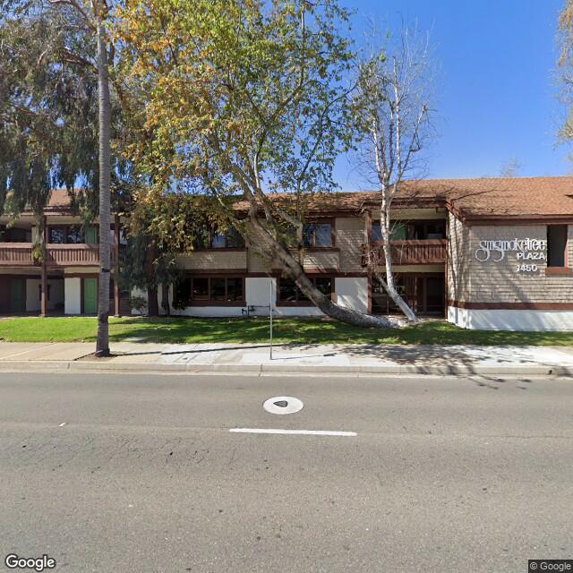 1450 N Tustin Ave,Santa Ana,CA,92705,US