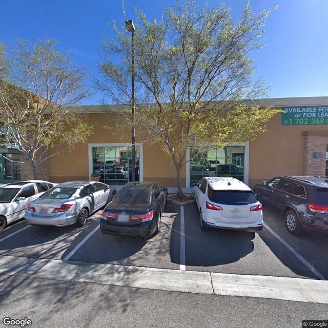 145 E Warm Springs Rd,Las Vegas,NV,89119,US
