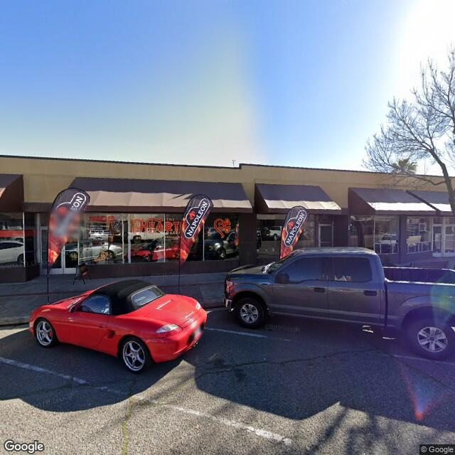 145 N 2nd Ave,Oakdale,CA,95361,US