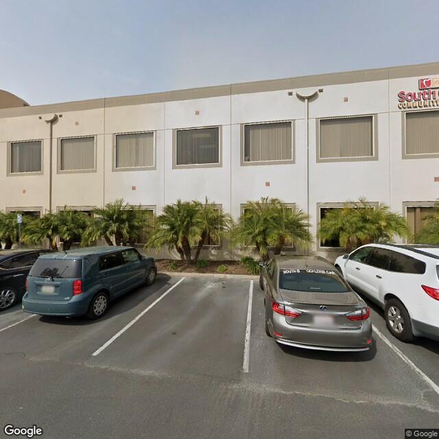 1461 E Cooley Dr,Colton,CA,92324,US
