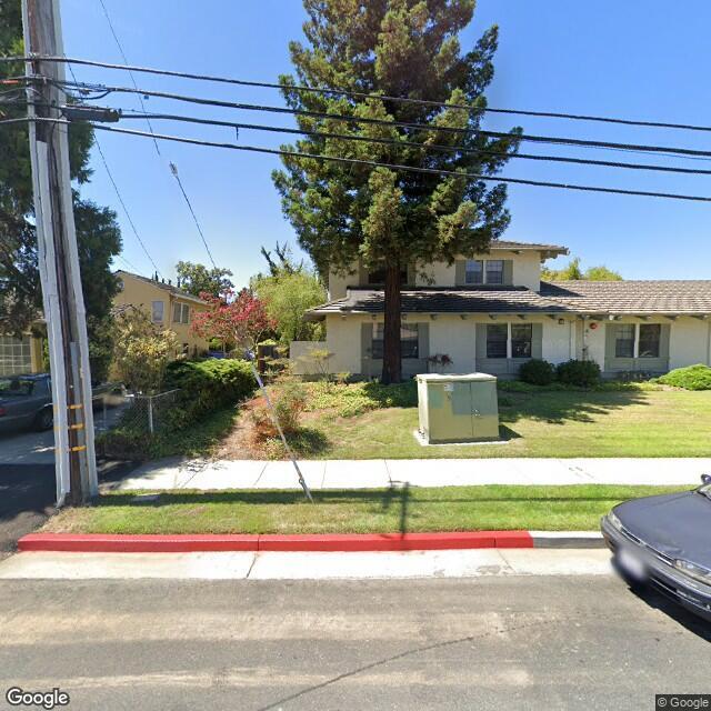14911 National Ave,Los Gatos,CA,95032,US