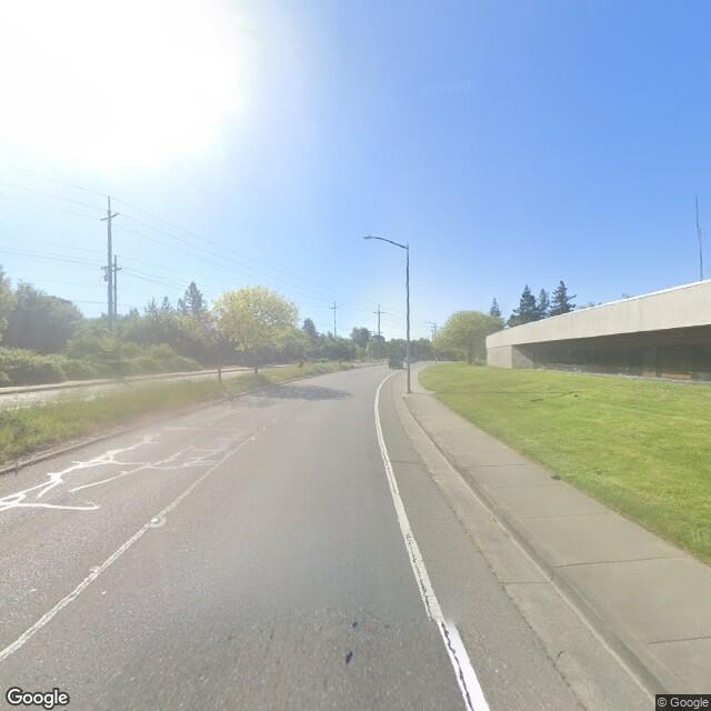 149 Stony Point Cir,Santa Rosa,CA,95401,US