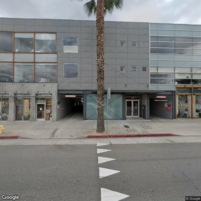 15000 Ventura Blvd,Sherman Oaks,CA,91403,US