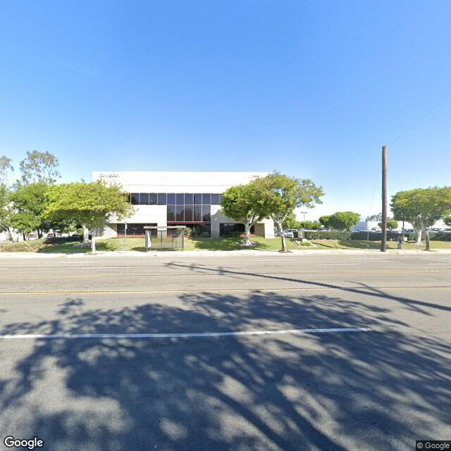 1501 E Orangethorpe Ave,Fullerton,CA,92831,US