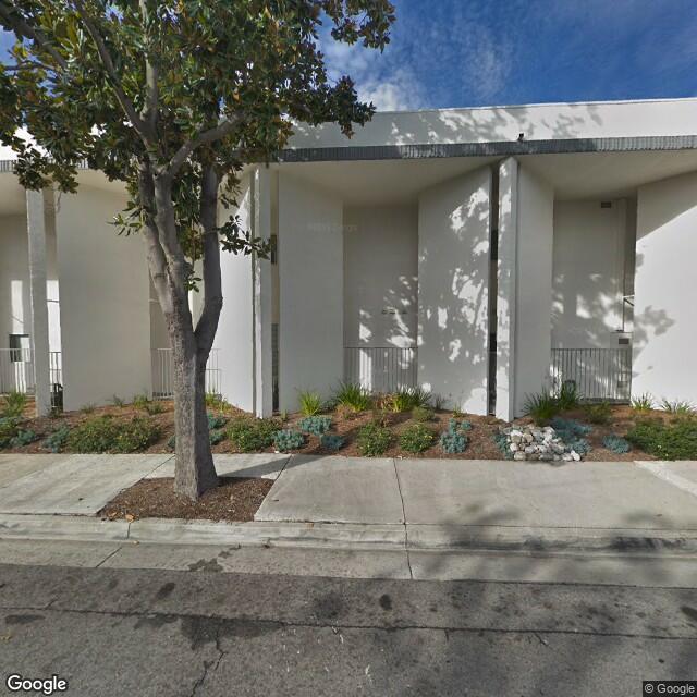 150 E Meda Ave,Glendora,CA,91741,US