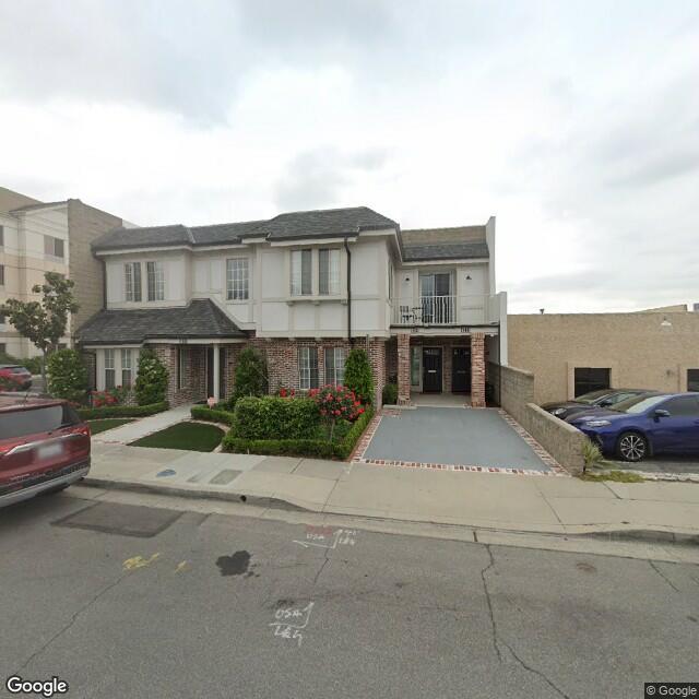 150 E Santa Clara St,Arcadia,CA,91006,US