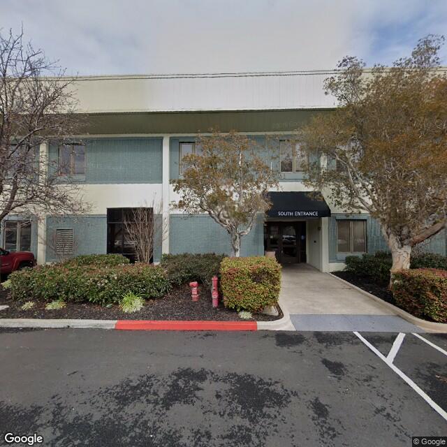 150 N Hill Dr,Brisbane,CA,94005,US