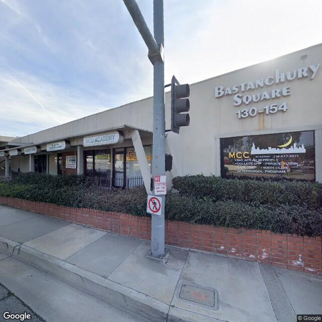 152 W Bastanchury Rd,Fullerton,CA,92835,US