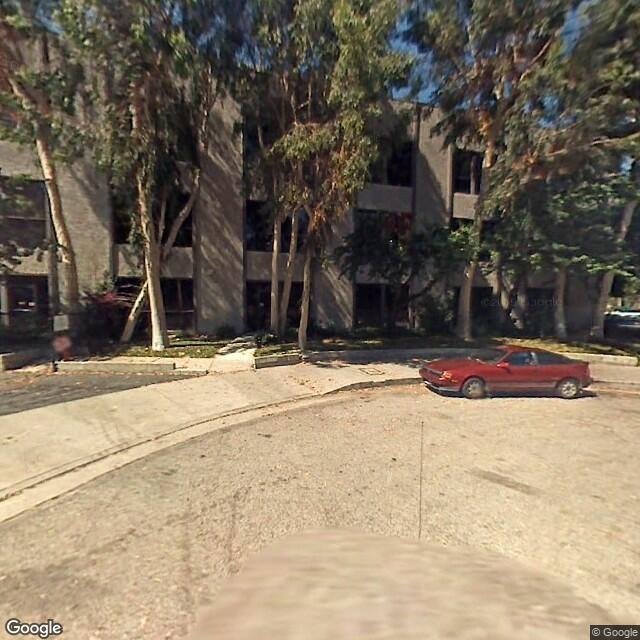 15335 Morrison St,Sherman Oaks,CA,91403,US