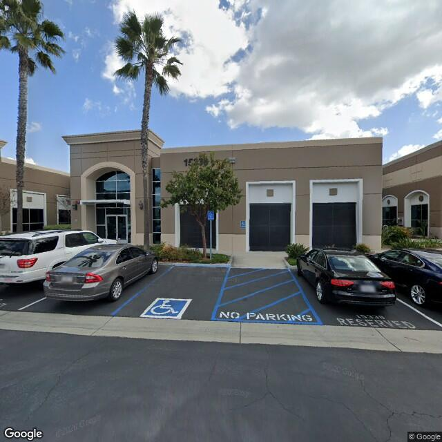 15338 Central Ave,Chino,CA,91710,US