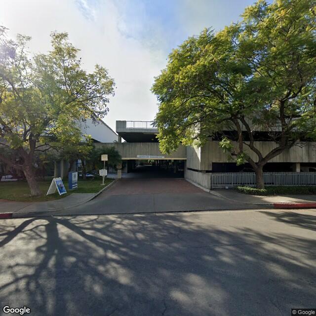 1535 Deerpark Dr,Fullerton,CA,92831,US