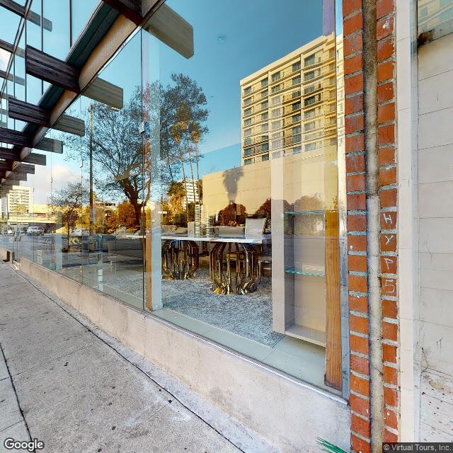 15422 Ventura Blvd,Sherman Oaks,CA,91403,US