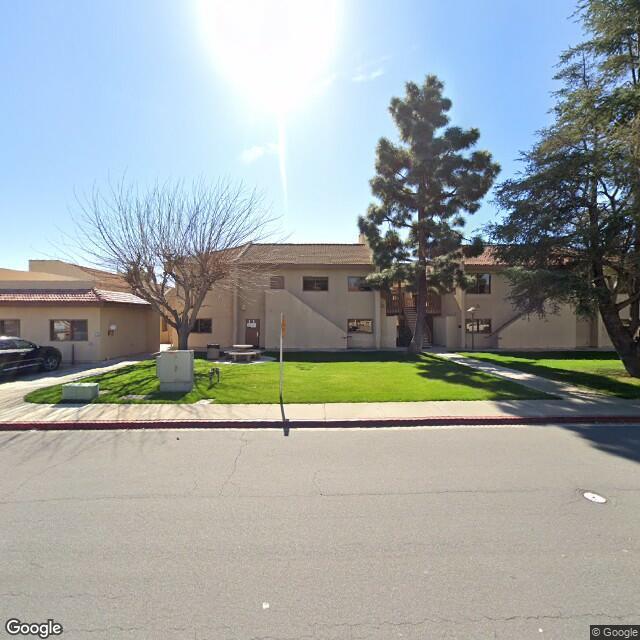 15525 Pomerado Rd,Poway,CA,92064,US