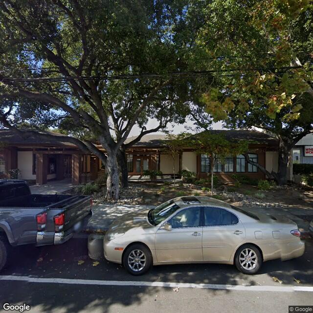 15575 Los Gatos Blvd,Los Gatos,CA,95032,US