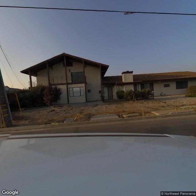 15585 Monterey Hwy,Morgan Hill,CA,95037,US