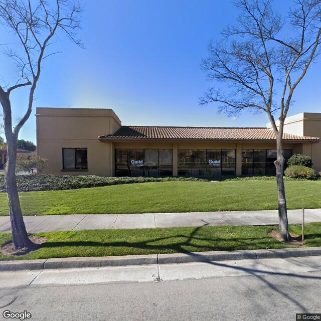 155 E Main Ave,Morgan Hill,CA,95037,US